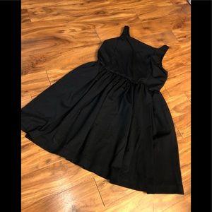 Polo Ralph Lauren dress XL 16